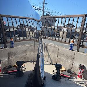 クラウンアスリート GRS200のカスタム事例画像 しんたんさんの2021年02月14日22:14の投稿