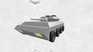 汎用戦闘車(対 装甲目標型)