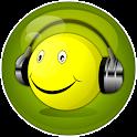 Maluma Música icon