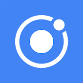 Ionic 2 Conference App