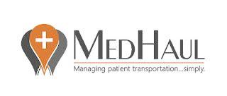 MedHaul