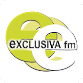 Rádio Exclusiva FM 97,5