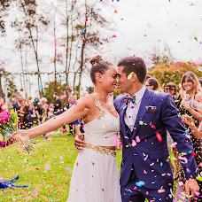 Fotógrafo de bodas Lised Marquez (lisedmarquez). Foto del 06.07.2016