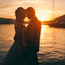 Wedding photographer Olga Shevcova (photoduet2). Photo of 11.10.2015