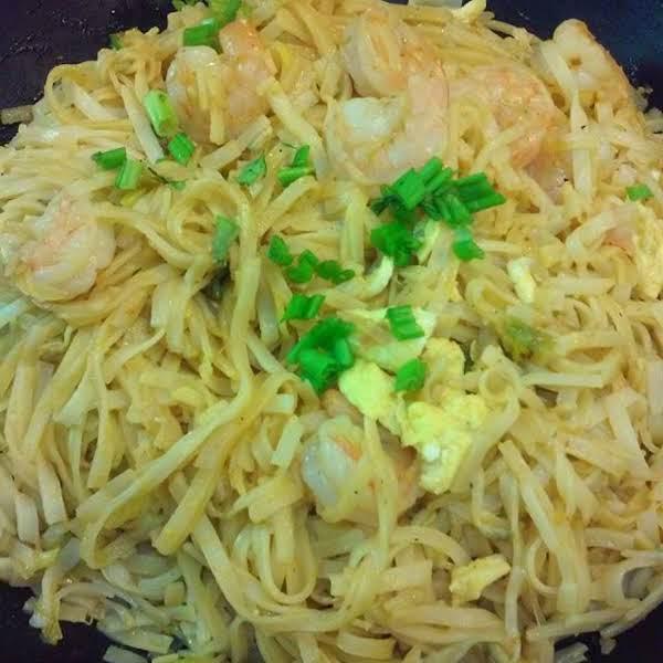 From Instagram: Shrimp Pad Thai Https://instagram.com/p/9cj9ssrshhfhuhjzmtwm2evqiziza96ifdxr00/