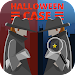 Find The Differences - Halloween Case icon