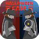 Find The Differences - Halloween Case