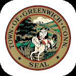 Access Greenwich