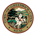 Access Greenwich icon