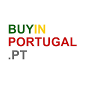 BuyinPortugal.pt App