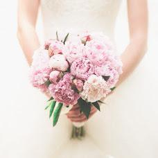Wedding photographer Aleksandr Shevcov (AlexShevtsov). Photo of 22.04.2015