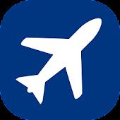 Uçak Bileti – En Uygun Bilet