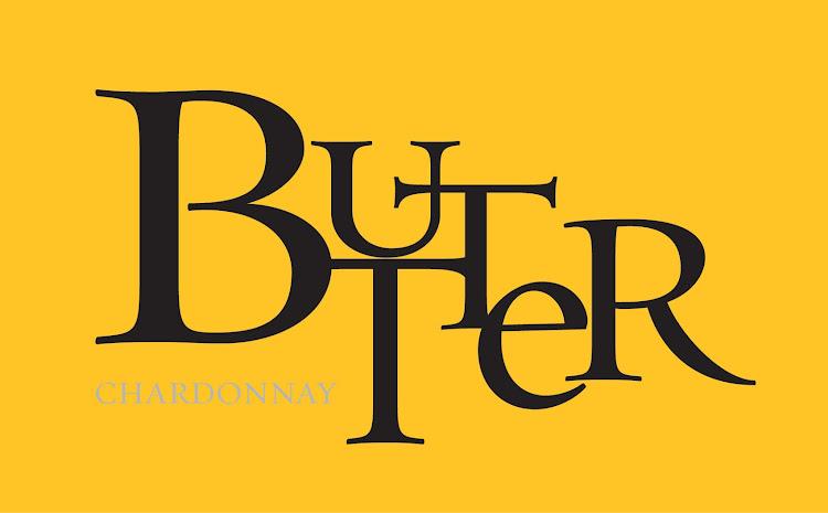 Logo for Jam Cellars Butter Chardonnay