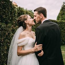 Wedding photographer Viktoriya Kirilicheva (twinklevi). Photo of 26.07.2017