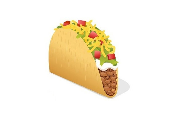 29-taco-emoji.w710.h473.jpg
