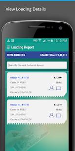 Trans-Act Fleet Cash Loading Apk App File Download 6