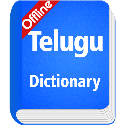 Telugu Dictionary Offline - Apps on Google Play