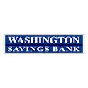 Washington Savings Bank, PA icon