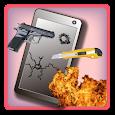Destroy Screen icon