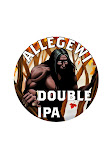 Four Mile Allegewi DIPA