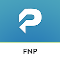 FNP Pocket Prep icon