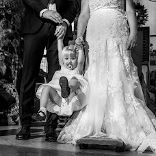 Wedding photographer Evelien Hogers (evelienhogers). Photo of 05.09.2018