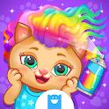 Pets Hair Salon icon