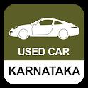 Used Cars in Karnataka - Buy & Sell icon