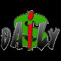 Daily Dollar icon