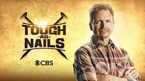 Tough as Nails thumbnail