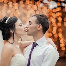 Wedding photographer Zosim Darbaidze (ZOSIM). Photo of 03.04.2014