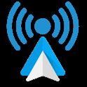 Wifi Launcher icon