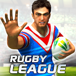 Rugby League 17 1.5.0