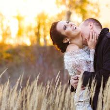 Wedding photographer Rodion Rubin (ImpressionPhoto). Photo of 16.08.2016