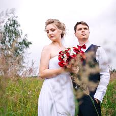 Wedding photographer Iren Panfilova (iirenphoto). Photo of 17.09.2017