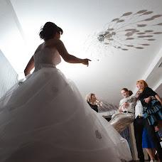 Wedding photographer Stas Zhi (StasJee). Photo of 13.04.2014