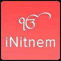iNitnem icon