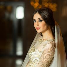 Wedding photographer Tengiz Aydemirov (Tengiz83). Photo of 26.11.2016