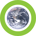 Climate Reality Training icon