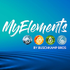 MyElements by Buschkampbros