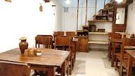 Deshi Katta photo 4