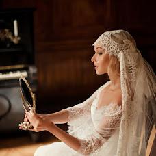 Свадебный фотограф Мария Грицак (GritsakMariya). Фотография от 19.09.2014