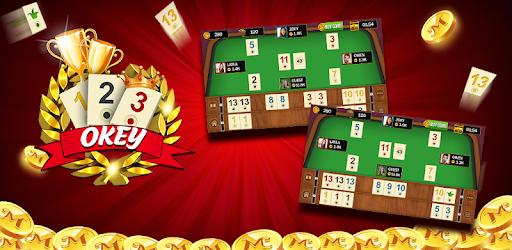 Окей google что такое казино игровые автоматы-играть бесплатно