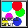 Bubble Split APK