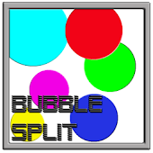 Bubble Split