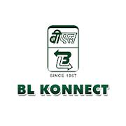 BL-Konnect