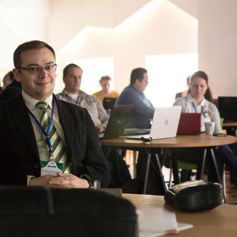 seminar-google-apps-administrator-098