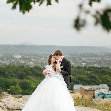 Wedding photographer Lyudmila Vitvickaya (lyudok). Photo of 22.10.2016