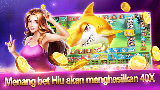 Lucky Slots-Free Slots Casino Online 1.0.1.3 screenshots 5