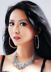 Mai Tian China Actor